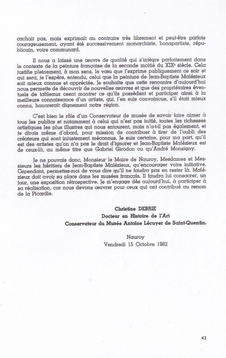 certification letter for service certification letter