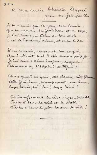 Poème Pour Des Fiançailles Joachim Pierre Joseph Malézieux