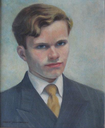 Jacques jouan search results - Peinture chambre jeune homme ...