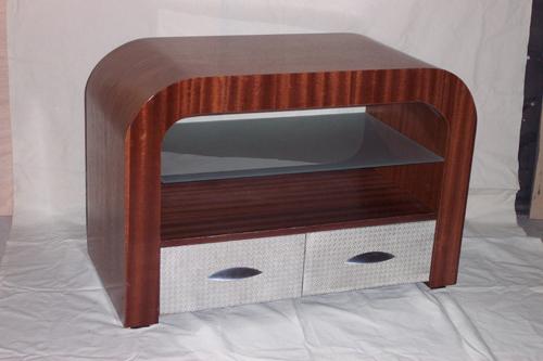 petit meuble de rangement jean-jacques jouan artisanat bois design - Petit Meuble De Rangement Design