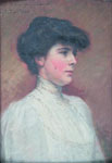 Therese Cotard-Dupre