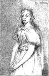 Mademoiselle Duquenne